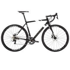 【お店で受取り選択可】 2015 F65X 外装22段変速 ディスクブレーキ シマノ 105採用 アルミフレーム シクロクロスバイク