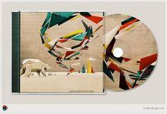 Paul Lee Design — Designspiration