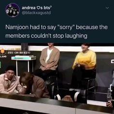 Bts Memes Hilarious, Bts Funny Videos, Bts Taehyung, Bts Bangtan Boy, Bts Tweet, Bts Playlist, I Love Bts, About Bts, Bts Lockscreen