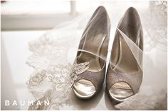 http://baumanphotographers.com/blog/weddings/2014/03/coronado-wedding-san-diego-ca/