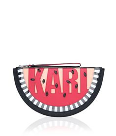 Are you looking for KARL? Karl Lagerfeld Kollektion 💕