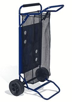 Beach Cart with Folding Table / Drink Holders by BeachMall Fishing Cart, Beach Cart, Look Good Feel Good, One With Nature, Buyers Guide, Baby Strollers, Drink, Table, Top