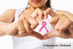 Cancer Research UK says hormonal factors like taking birth control pills and having children later in life may be the culprit behind cancer in young women. http://articles.mercola.com/sites/articles/archive/2013/05/21/breast-cancer-young-women.aspx