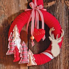 weihnachten_07 by Bernina International AG, via Flickr