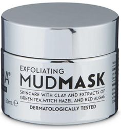 Aldi Lacura mud mask Better than Glamglow Beauty Crush, Beauty Dupes, All Things Beauty, Famous Faces, Body Care, Mud, Health And Beauty, Clay, Skin Care