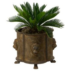 Bombay® Outdoors Luxembourg Planter : Target  FAV!!