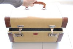How to Get Rid of that Musty Old People Smell Musty Smell In House, Old Trunks, Steamer Trunk, Old Boxes, How To Get Rid, Helpful Hints, Thrifting, Stuff To Do, Cleaning
