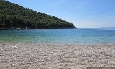Information about and pictures of the main beaches in Pupnat located on the Island of Korcula, including the popular Pupnatska Luka and the secluded Bacva Beach. Lombok, Sri Lanka, Istanbul, Vietnam, Bali, Dalmatia Croatia, Island Beach, Dubrovnik, Sandy Beaches