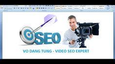 UAE SEO Expert - Dubai SEO Expert UAE - Top UAE & Dubai Local Video SEO ...