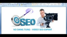 UAE SEO Expert - Dubai SEO Expert UAE - Top UAE & Dubai Local Video SEO ...
