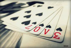 Love #card #wall #wallpaper #photography #varun