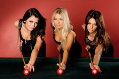 Power Snooker could herald a new dawn in evolution of the sport Snooker Championship, One Championship, Snooker Games, Pool Table Games, Pool Tables, Ronnie O'sullivan, Billiards Pool, Record Players, World Of Sports