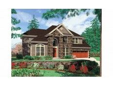 Plan dream home and find out how much it would cost to build. Could be super helpful later on.