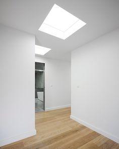 apartamento-fonseca-2-joao-tiago-aguiar (20)