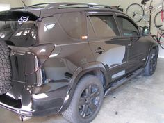 Toyota Rav4 Forums View Single Post Freedom4 Project