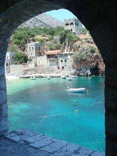 Nifi Greece