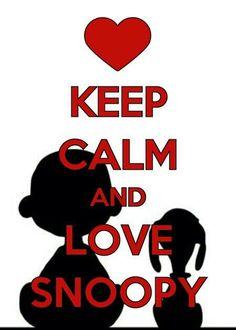 Keep Calm on Pinterest | Keep Calm, Hockey and Keep Calm ...  Keep Calm on Pi...