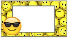 chocolate2-candy-bar-emoji-kit-imprimible.png (547×311)