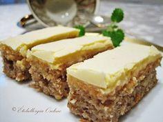 Sweet Tooth, Cheesecake, Paleo, Recipes, Google, Dios, Cheesecakes, Beach Wrap