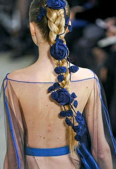 ALEXIS MABILLE ss '11