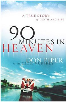 4993060_90_minutes_in_heaven_detail