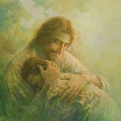 Armonia Espiritual: MISAL DIARIO