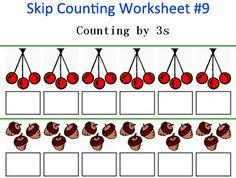 number sense math tasks on pinterest place values tens and ones and multiplication. Black Bedroom Furniture Sets. Home Design Ideas