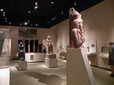 Go back to school at East Tennessee Museums #tnvacation