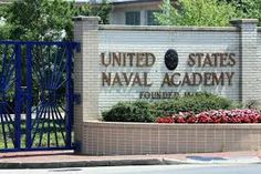 (Newsweek)- Some midshipmen at the United States Naval Academy are looking for a place on campus to hold Satanic study services, the Military Times Rear Admiral, Naval Academy, Constitutional Rights, Thing 1, College Campus, Temple, United States, The Unit, Federal