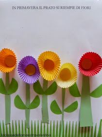 Spring Toddler Crafts Easter Crafts For Kids Summer Crafts Kindergarten Crafts Preschool Crafts Classroom Projects Art Classroom Ecole Art Toddler Art Kindergarten Crafts, Daycare Crafts, Toddler Crafts, Preschool Crafts, Easter Crafts, Kids Crafts, Spring Crafts For Kids, Summer Crafts, Art For Kids
