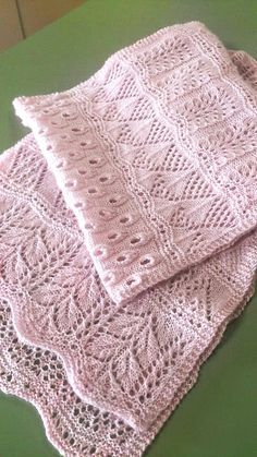 KNITTING COWELS, SCARVES AND SHAWLS on Pinterest Ravelry, Cowls and Lace Scarf