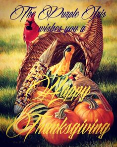 Thanksgiving Blessings, Give Thanks, Blessed, Animals, Animales, Animaux, Animal, Animais