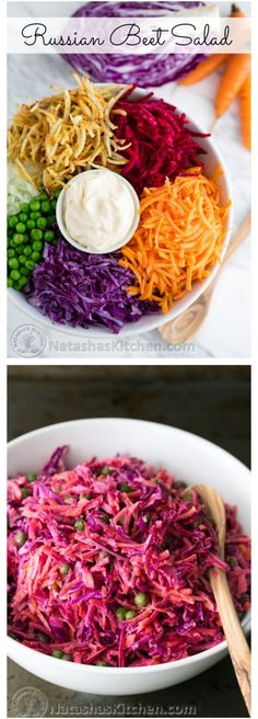 25 #Salads That All #People #Love ...