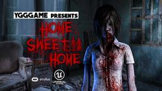 Home Sweet Home [Demo] | Steam Greenlight Games http://youtu.be/bcSdCOG3020