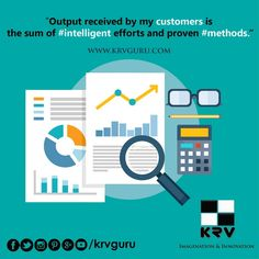 I Believe in delivering quality, excellent and valuable to my client. I want my to be in the in the right place at the right time. Output received by my customers is the sum of efforts and proven know more at our website. Top Digital Marketing Companies, Branding Agency, Effort, Innovation, Things I Want, Hyderabad, India, Startups, Seo
