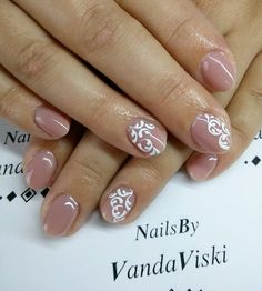 Nails by VV