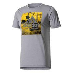 ADIDAS FREELIFT - CD8446 Adidas, Mens Tops, T Shirt, Fashion, Clothing, Supreme T Shirt, Moda, Tee Shirt, Fasion