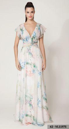 Lovely Dresses, Elegant Dresses, Casual Dresses, Dresses Dresses, African Fashion Dresses, African Dress, Dress Skirt, Dress Up, Evening Dresses