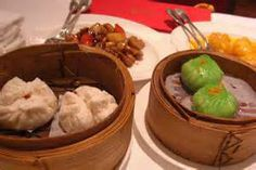 Joy King Lau Dim Sum by Soma Sengupta Lawyer
