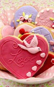 ... originelle originelle hochzeitsgeschenke und süßes selbst gemacht