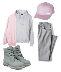"""""""Got7 - Fly"""" by professionalkpopfangirl ❤ liked on Polyvore featuring Lands'…"""