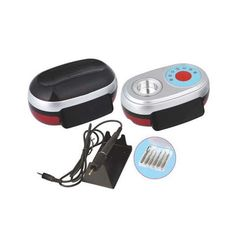 Jintai® JT-50 Dental Lab Wax Heater and Knife 2 in 1 Unit