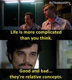 Pablo escobar quotes quotes pinterest m glicherweise for Pablo escobar zitate