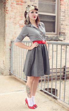 http://rockabillyclothingstore.com/rockabilly-dresses/