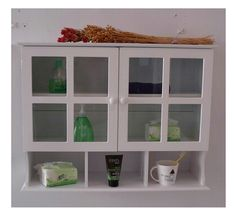 white bathroom shelves bathroom wall storage white bathrooms wall cabinets medicine cabinet laundry cupboard shelf
