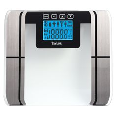 SecureGuard HD 720p Philips Alarm Clock Radio Spy Camera
