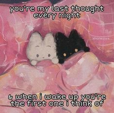 Love You More Than, Love You So Much, I Love Him, Cute Love Memes, Cute Messages, I Hate My Life, Pinterest Memes, Lovey Dovey, Relationship Memes