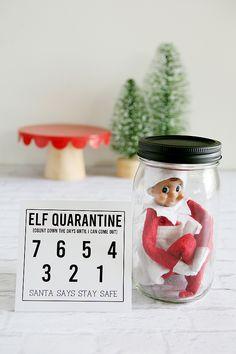 Free Christmas Printables, Christmas Activities, Christmas Traditions, Free Printables, Christmas Holidays, Christmas Ideas, Holiday Ideas, Christmas Things, Winter Holiday