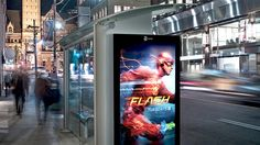 Digital signage is everywhere in transportation applications http://www.digitalsignagetoday.com/articles/get-on-the-bus-or-train-or-plane-with-digital-signage/