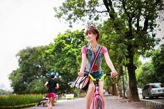 Xem ảnh đẹp nhất Việt Nam, những hình ảnh Hot girl vô cùng cá tính đáng yêu  http://anh.thichngay.com/tag/gai-xinh-9x